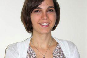 Dott.ssa Alice Miglioli