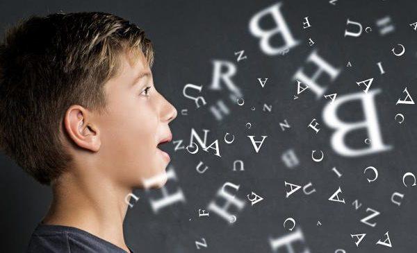 I disturbi del linguaggio e della comunicazione