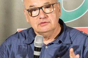 Dott. Luigi Croce