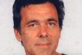 Dott. Tarcisio Sartori