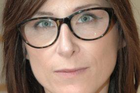 Dott.ssa Claudia Zanardini
