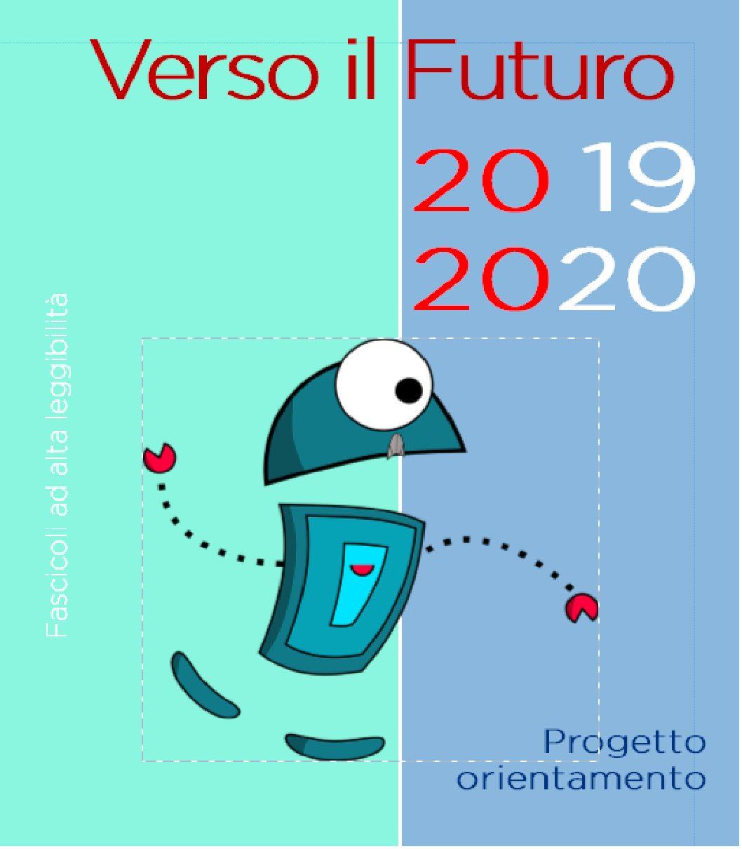 Verso il Futuro: percorso di orientamento scolastico