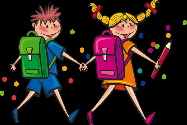 Psicologia scolastica e dell'educazione